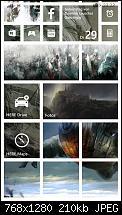 Windows Phone 8.1 - zeigt her Euren neuen Startbildschirm-wp_ss_20140729_0005.jpg
