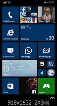 Windows Phone 8.1 - zeigt her Euren neuen Startbildschirm-wp_ss_20140730_0002.jpg