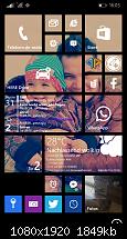Windows Phone 8.1 - zeigt her Euren neuen Startbildschirm-wp_ss_20140802_0002.png