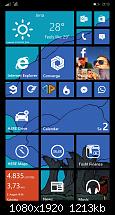 Windows Phone 8.1 - zeigt her Euren neuen Startbildschirm-wp_ss_20140802_0001.png