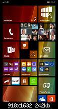 Windows Phone 8.1 - zeigt her Euren neuen Startbildschirm-wp_ss_20140802_0001.jpg