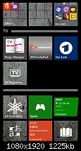 Windows Phone 8.1 - Preview für Developer-wp_ss_20140804_0002.png