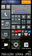 Windows Phone 8.1 - zeigt her Euren neuen Startbildschirm-wp_ss_20140804_0002.jpg