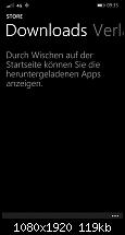 [Windows Phone 8.1 Preview-Bugs] Habt ihr nach dem Update Fehler oder Probleme?-wp_ss_20140808_0002.png