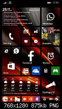 Windows Phone 8.1 - zeigt her Euren neuen Startbildschirm-wp_ss_20140814_0001.png