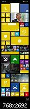 Windows Phone 8.1 - zeigt her Euren neuen Startbildschirm-wp_ss_20140814_0002.jpg