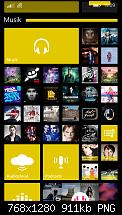 Windows Phone 8.1 - zeigt her Euren neuen Startbildschirm-wp_ss_20140814_0005.png