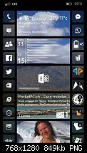 Windows Phone 8.1 - zeigt her Euren neuen Startbildschirm-wp_ss_20140815_0003.png