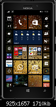 Windows Phone 8.1 - zeigt her Euren neuen Startbildschirm-device-shot130527426966293969.png