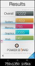 Windows Phone 8.1 - Akkuverhalten besser oder schlechter?-uploadfromtaptalk1408561517966.jpg