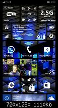 Windows Phone 8.1 - zeigt her Euren neuen Startbildschirm-wp_ss_20140825_0001.png