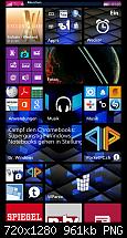 Windows Phone 8.1 - zeigt her Euren neuen Startbildschirm-wp_ss_20140825_0002.png