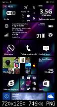 Windows Phone 8.1 - zeigt her Euren neuen Startbildschirm-wp_ss_20140825_0004.png