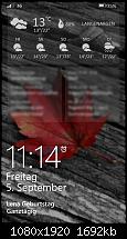 Windows Phone 8.1 - zeigt her Euren neuen Startbildschirm-wp_ss_20140905_0001.png