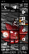 Windows Phone 8.1 - zeigt her Euren neuen Startbildschirm-wp_ss_20140905_0004.png