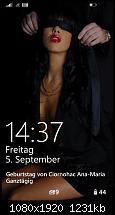 Windows Phone 8.1 - zeigt her Euren neuen Startbildschirm-wp_ss_20140905_0006.png