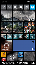 Windows Phone 8.1 - zeigt her Euren neuen Startbildschirm-wp_ss_20140905_0002.png