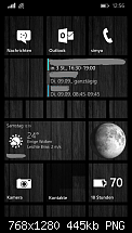 Windows Phone 8.1 - zeigt her Euren neuen Startbildschirm-wp_ss_20140906_0003.png