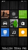 Windows Phone 8.1 - zeigt her Euren neuen Startbildschirm-wp_ss_20140906_0007.png