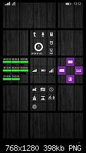 Windows Phone 8.1 - zeigt her Euren neuen Startbildschirm-wp_ss_20140906_0006.png