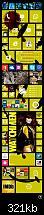 Windows Phone 8.1 - zeigt her Euren neuen Startbildschirm-wp_ss_20140831_0003.jpg