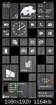 Windows Phone 8.1 - zeigt her Euren neuen Startbildschirm-wp_ss_20140909_0001.png