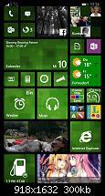 Windows Phone 8.1 - zeigt her Euren neuen Startbildschirm-wp_ss_20140910_0005.jpg