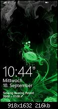 Windows Phone 8.1 - zeigt her Euren neuen Startbildschirm-wp_ss_20140910_0007.jpg