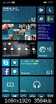 Windows Phone 8.1 - zeigt her Euren neuen Startbildschirm-wp_ss_20140912_0003.png