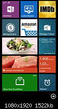 Windows Phone 8.1 - zeigt her Euren neuen Startbildschirm-wp_ss_20140912_0007.png