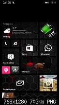 Windows Phone 8.1 - Preview für Developer-wp_ss_20141024_0001.png