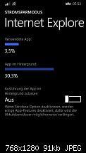 Windows Phone 8.1 - Stromsparmodus-wp_ss_20141209_0001.jpg