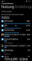 Windows Phone 8.1 - Akkuverhalten besser oder schlechter?-picsart_22_12_2014-12_29_38.jpg