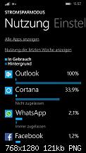 Windows Phone 8.1 - Akkuverhalten besser oder schlechter?-wp_ss_20141222_0001.png