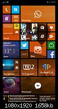 Windows Phone 8.1 - zeigt her Euren neuen Startbildschirm-wp_ss_20150124_0004.png