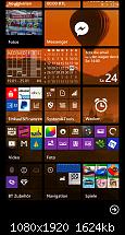Windows Phone 8.1 - zeigt her Euren neuen Startbildschirm-wp_ss_20150124_0005.png