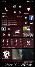 Windows Phone 8.1 - zeigt her Euren neuen Startbildschirm-wp_ss_20150127_0001.png