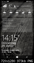 Windows Phone 8.1 - zeigt her Euren neuen Startbildschirm-wp_ss_20150129_0014.png