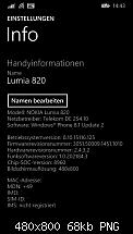 Windows 10 Preview für Phones bringt Windows Phone 8.1 GDR 2 durch die Hintertür-wp_ss_20150411_0012.png