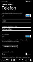 Windows Phone 8.1 GDR 2 Diskussionsthread-wp_ss_20150426_0001.jpg
