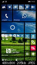 Windows Phone 8.1 - zeigt her Euren neuen Startbildschirm-wp_ss_20150503_0001.jpg