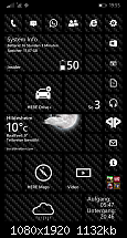Windows Phone 8.1 - zeigt her Euren neuen Startbildschirm-wp_ss_20150503_0003.png