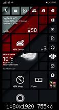 Windows Phone 8.1 - zeigt her Euren neuen Startbildschirm-wp_ss_20150503_0005.png