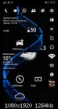 Windows Phone 8.1 - zeigt her Euren neuen Startbildschirm-wp_ss_20150503_0007.png