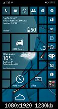 Windows Phone 8.1 - zeigt her Euren neuen Startbildschirm-wp_ss_20150503_0008.png