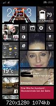 Windows Phone 8.1 - zeigt her Euren neuen Startbildschirm-wp_ss_20150503_0001.png