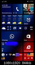 Windows Phone 8.1 - zeigt her Euren neuen Startbildschirm-photonote_wp_ss_20150507_0002_9424.jpg