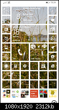 Windows Phone 8.1 - zeigt her Euren neuen Startbildschirm-wp_ss_20150508_0001.png