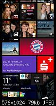 Windows Phone 8.1 - zeigt her Euren neuen Startbildschirm-1431267768852.jpg