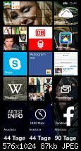 Windows Phone 8.1 - zeigt her Euren neuen Startbildschirm-1431267789525.jpg